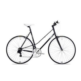 Schwinn-Csepel TORPEDO 3* NÖI kerékpár - 2020 - Több színben