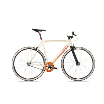 """Schwinn-Csepel ROYAL 1928 ALU 28"""" kerékpár - 2020"""