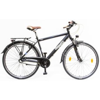 Csepel SIGNO FFI 28/21 N3 19 AGYD M.kerékpár - 2020