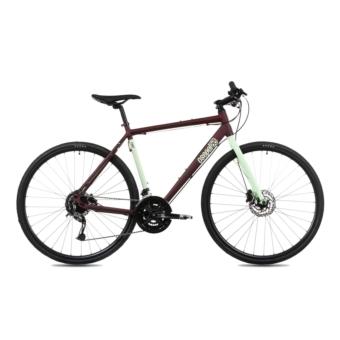 Schwinn-Csepel RAPID ALU 2.1 2019 kerékpár