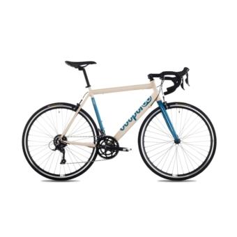 Csepel TORPEDAL 2.0 28/490 19 kerékpár - 2020