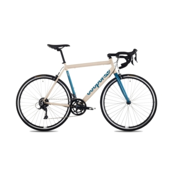 Csepel TORPEDAL 2.0 28/590 19 kerékpár - 2020
