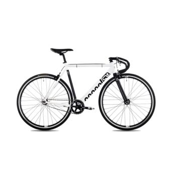 Csepel ROYAL ALU 28/600 19 kerékpár - 2020