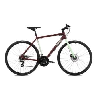 Schwinn-Csepel RAPID ALU 1.1 Fitnesz kerékpár - 2020