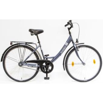 Csepel BW. AMBITION 26/17 GR 2019női kerékpár - 2020