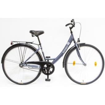 Csepel BW. AMBITION 28/17 GR 2019női kerékpár - 2020