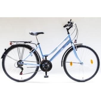 Csepel BW. ATB 26/1618SP 19 női kerékpár - 2020