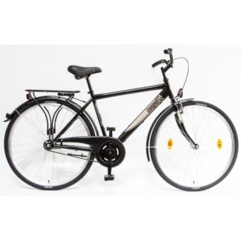 Csepel BUDAPEST FFI 28/21 GR 2020 kerékpár - 2020