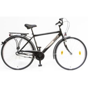 Csepel BUDAPEST FFI 28/21 N3 2020 kerékpár - 2020
