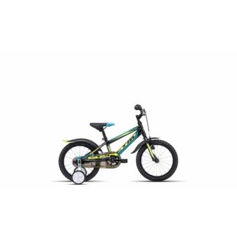 CTM TOMMY 2019 gyermek kerékpár