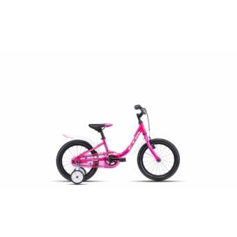 CTM MARRY 2019 gyermek kerékpár