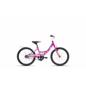 CTM MAGGIE 1.0 2019 gyermek kerékpár