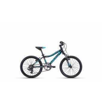 CTM JERRY 2.0 2019 gyermek kerékpár