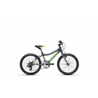 CTM JERRY 3.0 2019 gyermek kerékpár