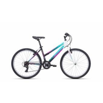 CTM STEFI 1.0 2019 női kerékpár