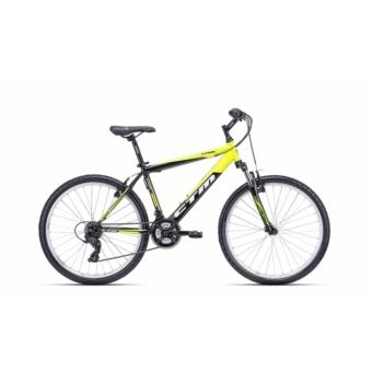 """CTM AXON 2019 26""""  MTB kerékpár"""