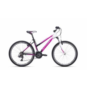 CTM SUZZY 1.0 2019 női kerékpár