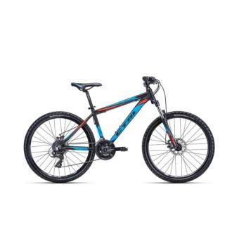 """CTM TERRANO 2.0 2019 26"""" MTB kerékpár"""
