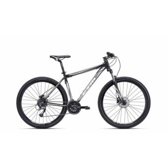 CTM FLAG 3.0 2019 MTB kerékpár