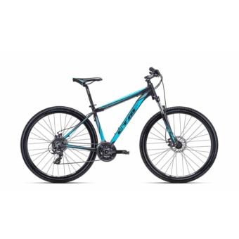 CTM REIN 2.0 2019 MTB kerékpár