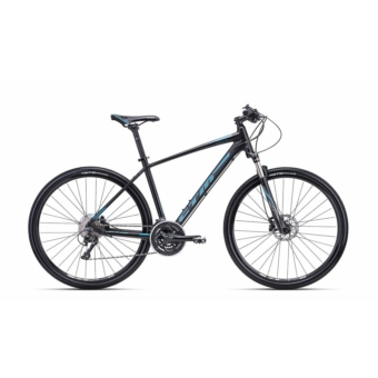 CTM STARK 3.0 2019 Cross Trekking Kerékpár