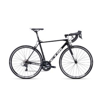 """CTM BLADE 1.0 28"""" Országúti kerékpár - 2020"""