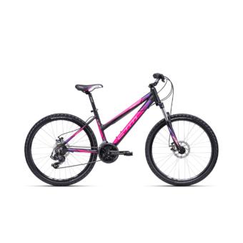"""CTM SUZZY 2.0 26"""" Női kerékpár - 2020 - Több színben"""