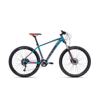"""CTM RAMBLER 2.0 27,5"""" MTB kerékpár - 2020 - Több színben"""