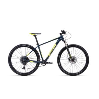 """CTM RAMBLER 3.0 29"""" MTB kerékpár - 2020 - Több színben"""