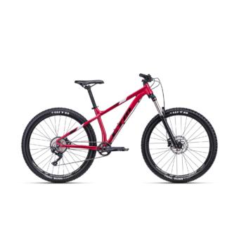 """CTM ZEPHYR XPERT 27,5"""" MTB kerékpár - 2020"""