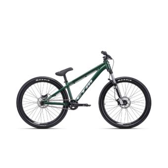 """CTM DIRT KING XPERT 26"""" DIRT kerékpár - 2020"""
