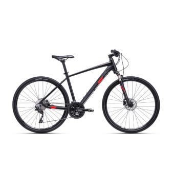 """CTM STARK 2.0 28"""" Cross trekking kerékpár - 2020 - Több színben"""