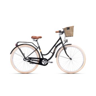 """CTM FIORE 26"""" Városi kerékpár - 2020 - Több színben"""