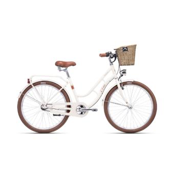 """CTM SUMMER 26"""" Városi kerékpár - 2020 - Több színben"""