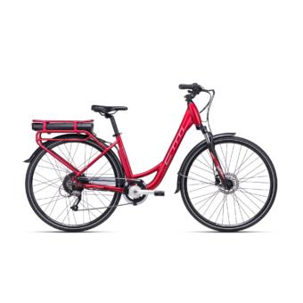 """CTM E-TERRA 28"""" E-BIKE kerékpár - 2020 - Több színben"""