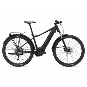 Giant Fathom E+ 29 EX 2021 Férfi elektromos MTB kerékpár