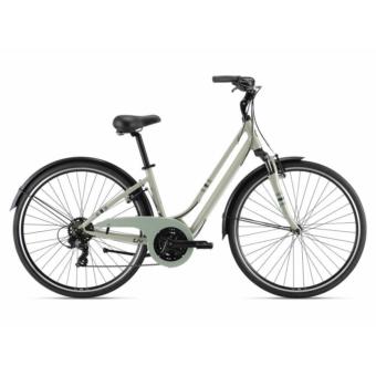 Giant Liv Flourish FS 3 2021 Női városi kerékpár