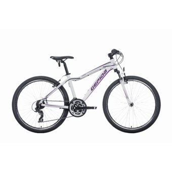 """Gepida MUNDO 26"""" L 2019 női kerékpár"""