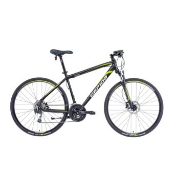 """Gepida ALBOIN 300 PRO CRS 28"""" 2019 férfi kerékpár"""