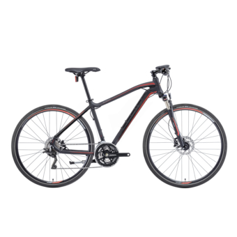 """Gepida ALBOIN 900 CRS 28"""" 2019 férfi kerékpár"""