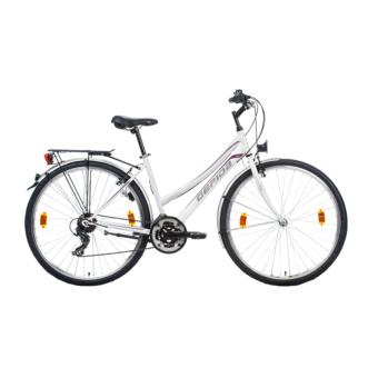 """Gepida ALBOIN 100 28"""" L 2019 női kerékpár"""