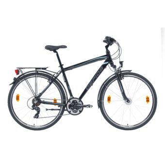 """Gepida ALBOIN 200 28"""" M 2019 férfi kerékpár"""