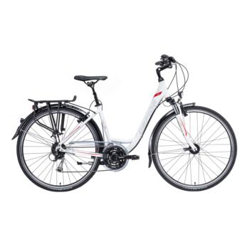 """Gepida ALBOIN 300 28"""" W 2019 női kerékpár"""