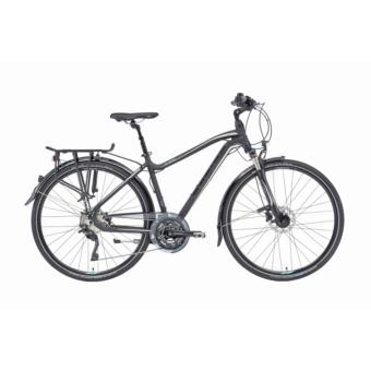 """Gepida ALBOIN 700 28"""" 2019 férfi kerékpár"""