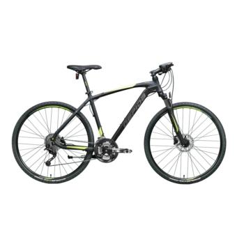 """Gepida ALBOIN 500 CRS 28"""" kerékpár - 2020"""