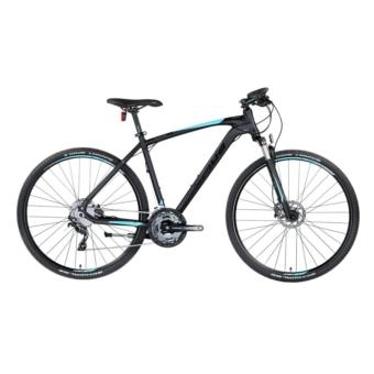 """Gepida ALBOIN 700 CRS 28"""" kerékpár - 2020"""