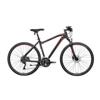 """Gepida ALBOIN 900 CRS 28"""" kerékpár - 2020"""