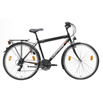 """Gepida ALBOIN 100 28"""" M kerékpár - 2020"""