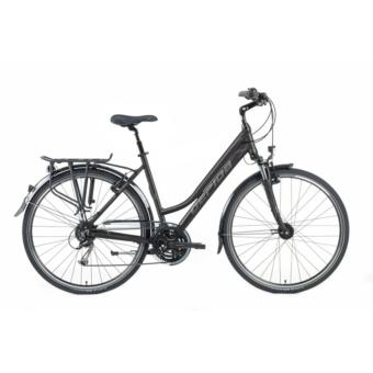 "Gepida ALBOIN 200 PRO 28"" L kerékpár - 2020"
