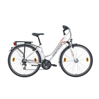 """Gepida ALBOIN 300 28"""" L kerékpár - 2020"""
